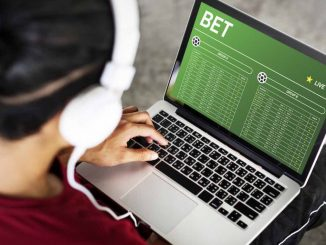 Online betting vs online casino 1140x712